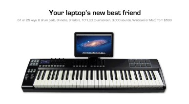 music-computing-control-touch