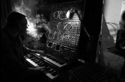 Ken MacBeth, Kind Of Synth