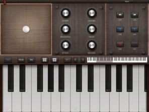midi-studio-2