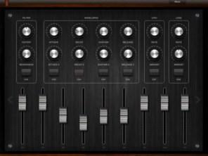 midi-studio-mixer