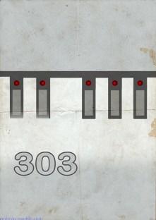 roland-tr-303