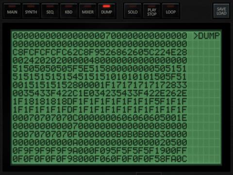 ipad-music-software