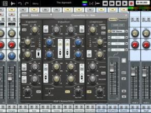 auria-ipad-48-track-recorder