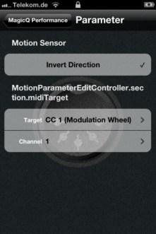 midi-in-motion-iphone