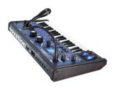 novation-mininova-synthesizer