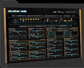 Stutter Edit Gets Free Expansion Pack – Synthtopia