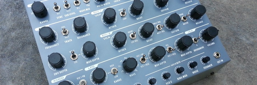 boomstar-synthesizer