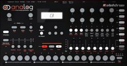elektron-analog-four-synthesizer