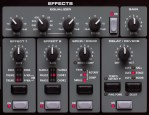 NordElectro4SW73-effects_xl
