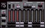 NordElectro4SW73-organ_xl