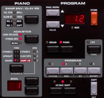 NordElectro4SW73-pianoprogram_xl