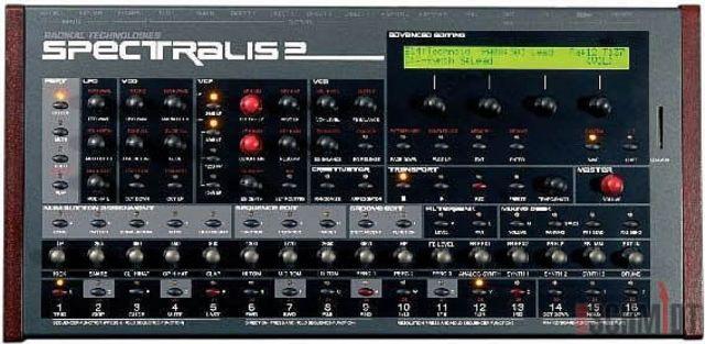 Radikal-Technologies-Spectralis