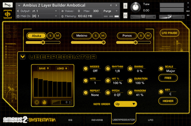 ambius-2-software-synthesizer