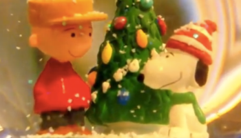 Youtube Charlie Brown Christmas Music.Free Christmas Tree Synth For Ableton Live Synthtopia