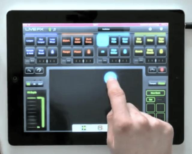 livefx-ipad-audiobus