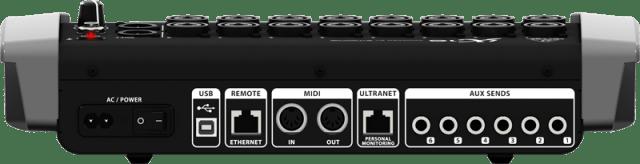 Behringer-iX16-ipad-mixer-back