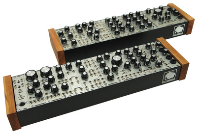 pittsburgh-modular-synthesizer