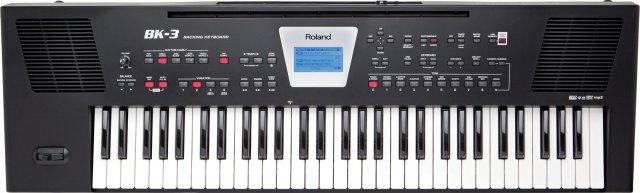roland-bk-3