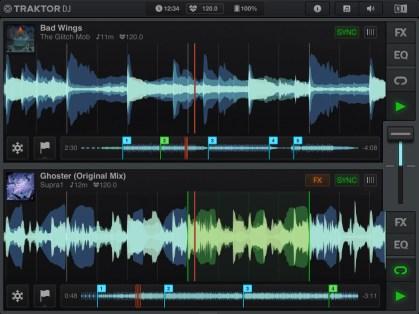 TRAKTOR_DJ_main-1_L
