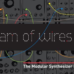 Modular Synthesizer Documentary : i dream of wires modular synth documentary now streaming on netflix synthtopia ~ Russianpoet.info Haus und Dekorationen