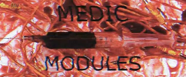 medic-modules