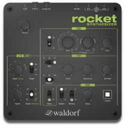 waldorf-rocket-synthesizer