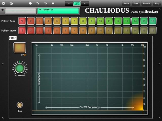 bass-synthesizer-ipad