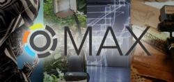 max-64-bit