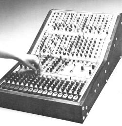 serge-modular-synthesizer