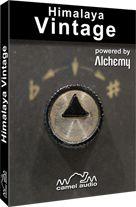 Alchemy-mobile-HimalayaVintage
