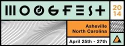 moogfest-2014