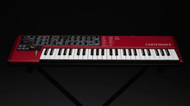 nord-lead-4-keyboard