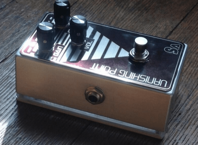 sunsine-audio-vanishing-point-pedal