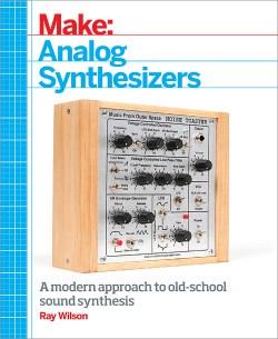 make-analog-synthesizers