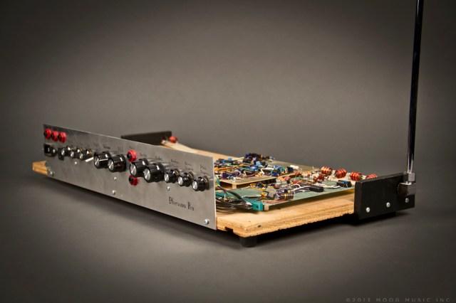 etherwave-pro-prototype