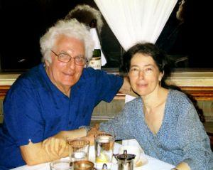 Dr_Moog_and_Dr_Grams-Moog