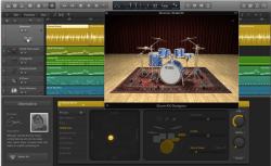 apple-logic-pro-x-drummer