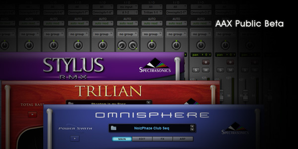 stylus rmx full version free 40