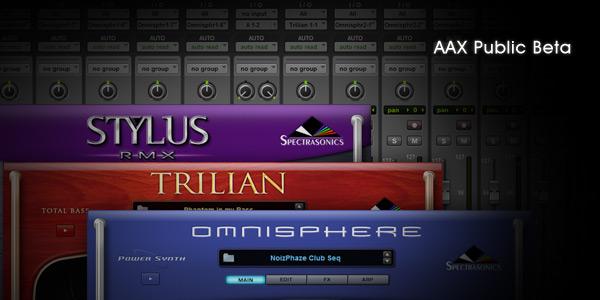 stylus rmx full version free 40