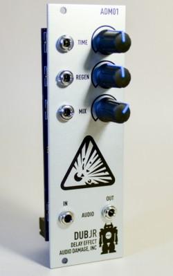 audio-damage-modular-synthesizer-module