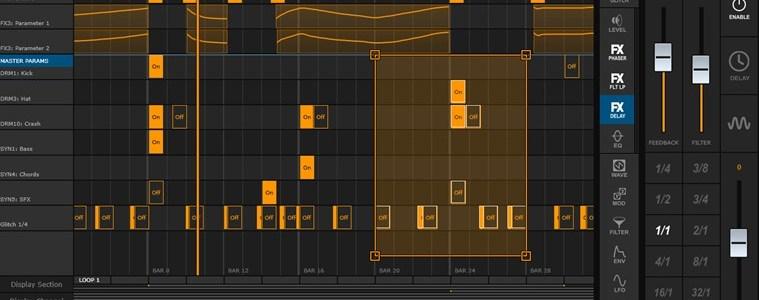 fl-studio-groove-windows-8