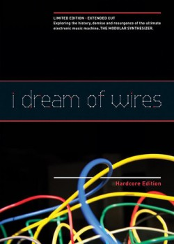 i-dream-of-wires-hardcore-edition