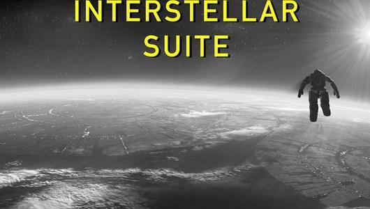 interstellar-suite-25th-anniversary