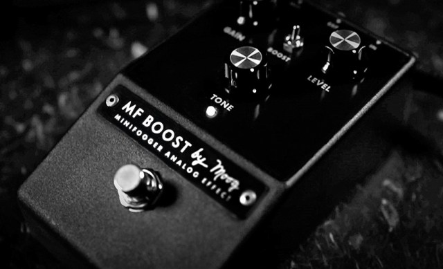 MF_Boost