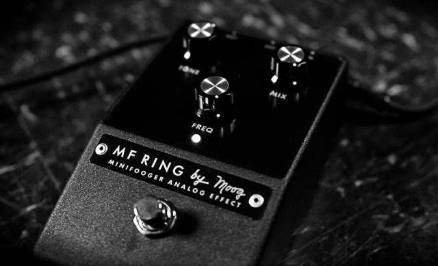 MF_Ring