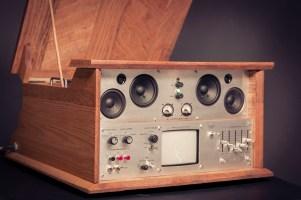 audio-infusure-4700