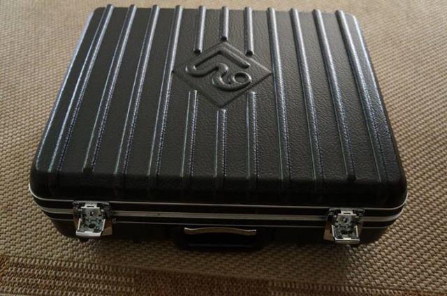 buchla-electric-music-box-case