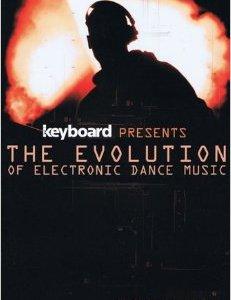 evolution-of-electronic-dance-music