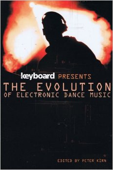 evolution-of-electronic-dance-music