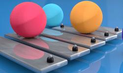 pong_glockenspiel